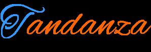 Tandanza